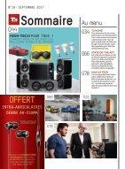T3 Septembre 17 - Page 6