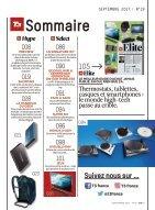 T3 Septembre 17 - Page 7