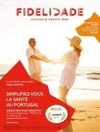 Destination Portugal - Septembre/Novembre - Page 2