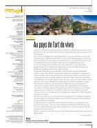 Destination Portugal - Septembre/Novembre - Page 3
