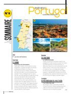 Destination Portugal - Septembre/Novembre - Page 4