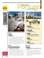 Destination Portugal - Septembre/Novembre - Page 6