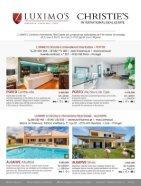 Destination Portugal - Septembre/Novembre - Page 7
