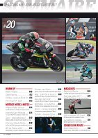 GP Racing - Page 4