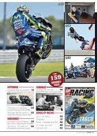 GP Racing - Page 5