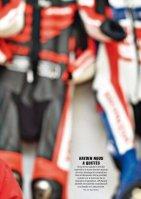 GP Racing - Page 7