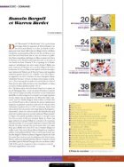 Planete Cyclisme - Page 3