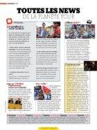 Planete Cyclisme - Page 4