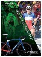 Planete Cyclisme - Page 5