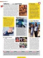 Planete Cyclisme - Page 6