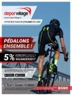 Planete Cyclisme - Page 7