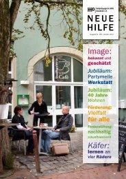 Jetzt als PDF downloaden (4,39 MB) - Heilpädagogischen Hilfe ...