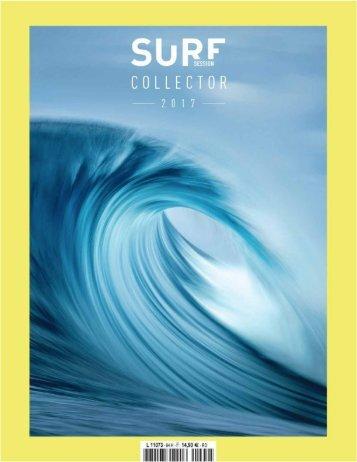 Surf Session 2017