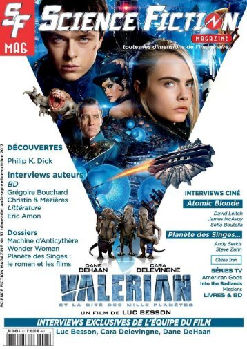 Science_Fiction_2017_08_09_10_fr.downmagaz.com