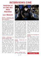 Science_Fiction_2017_08_09_10_fr.downmagaz.com - Page 2