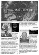 Science_Fiction_2017_08_09_10_fr.downmagaz.com - Page 4