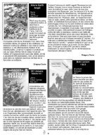 Science_Fiction_2017_08_09_10_fr.downmagaz.com - Page 6