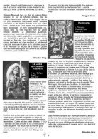 Science_Fiction_2017_08_09_10_fr.downmagaz.com - Page 7