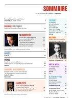 Valeurs Actuelles - Page 3