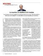 Valeurs Actuelles - Page 4