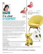 Les Idées de ma maison - Page 6