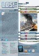 LOS!_2017_09_10_fr.downmagaz.com - Page 3