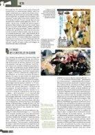 LOS!_2017_09_10_fr.downmagaz.com - Page 6