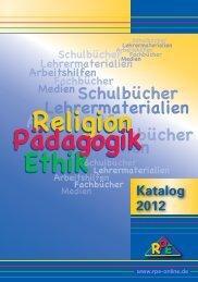 Schulbücher Lehrermaterialien Arbeitshilfen Fachbücher Medien ...