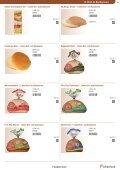 8. Brot & Backwaren Foodservice - Seite 3
