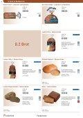8. Brot & Backwaren Foodservice - Seite 4