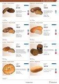 8. Brot & Backwaren Foodservice - Seite 5