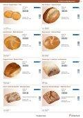 8. Brot & Backwaren Foodservice - Seite 7