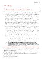 Für Pfarren in Pfarrverbänden - Seite 6