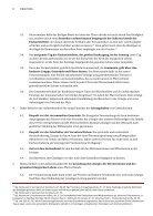 Für Pfarren in Pfarrverbänden - Seite 7