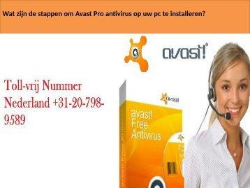 Wat_zijn_de_stappen_om_Avast_Pro_antivirus_op_uw_p