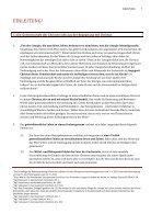 Für Pfarren in Seelsorgeräumen - Seite 6