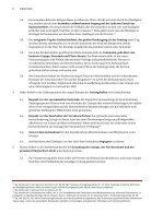 Für Pfarren in Seelsorgeräumen - Seite 7