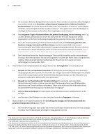 Für alle anderen Pfarren - Seite 7