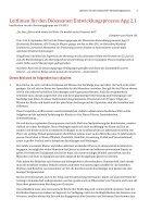 Anhang (Leitlinien der ED Wien und der Österr. Bischofskonferenz) - Seite 4