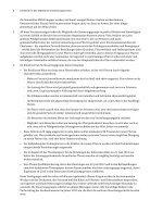 Anhang (Leitlinien der ED Wien und der Österr. Bischofskonferenz) - Seite 5