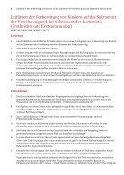 Anhang (Leitlinien der ED Wien und der Österr. Bischofskonferenz) - Seite 7