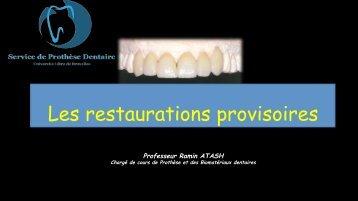 restaurations provisoires - copie (f)