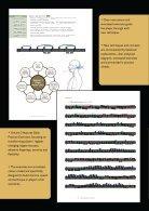 John Harle: The Saxophone - Page 6