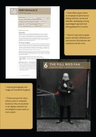 John Harle: The Saxophone - Page 7