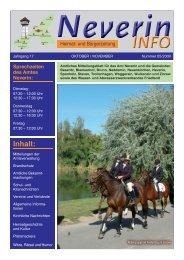 Ausgabe 5/2009 - Schibri-Verlag
