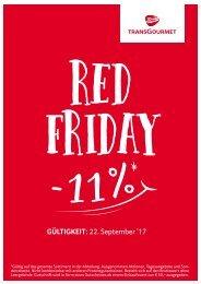 Red Friday 22. September - tg_redfriday_september17_issu.pdf
