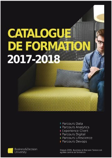 B&DU-catalogue-formation-2017-2018
