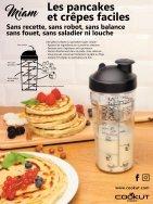 Cuisine Actuelle 10/2017 - Page 2