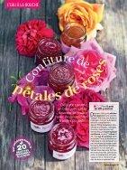 Cuisine Actuelle 10/2017 - Page 3
