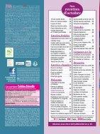 Cuisine Actuelle 10/2017 - Page 4